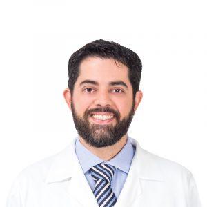 Dr. Marcelo Oliveira