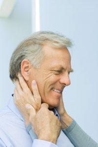 disfunção temporomandibular dtm