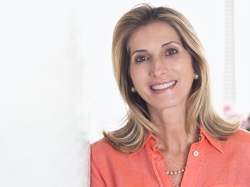 Silvia Fazzio