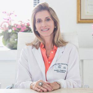 Dra. Silvia Fazzio