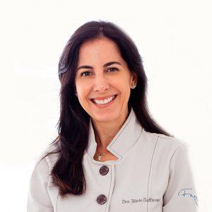 Dra. Flavia Mele Dall'Acqua