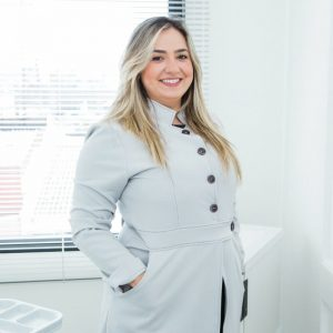 Isabella Arbex